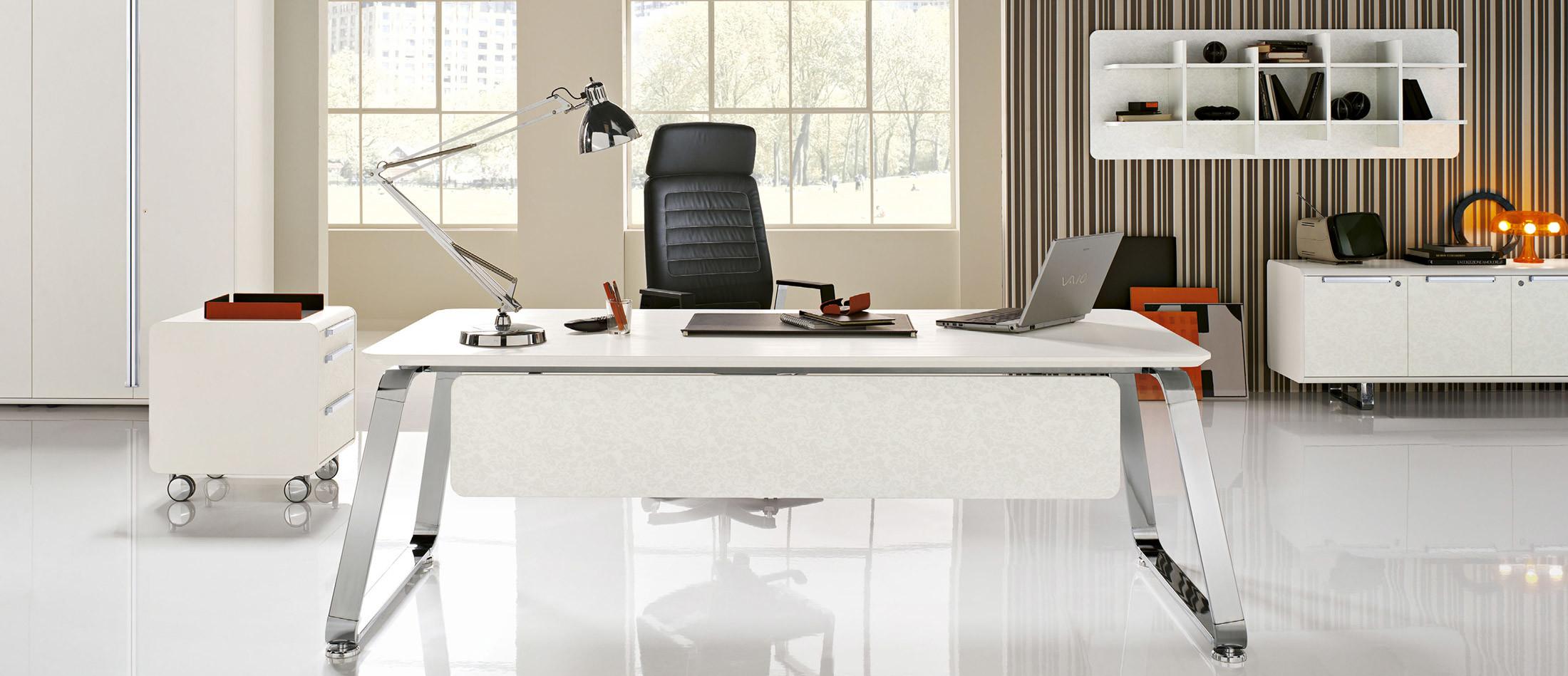Arredo ufficio mobili ufficio su misura contact roma - Arredamento da ufficio ...