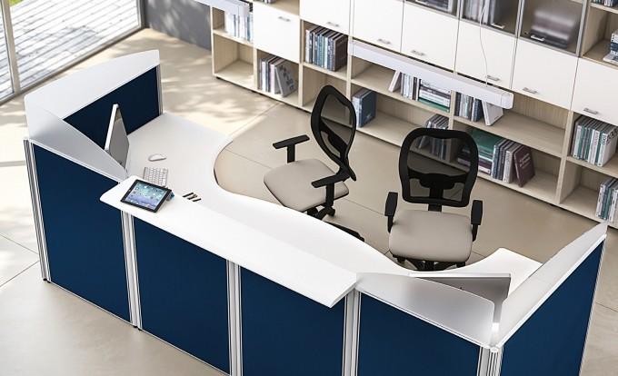 Altezza Banco Di Lavoro Ergonomia : Postura corretta al computer contact
