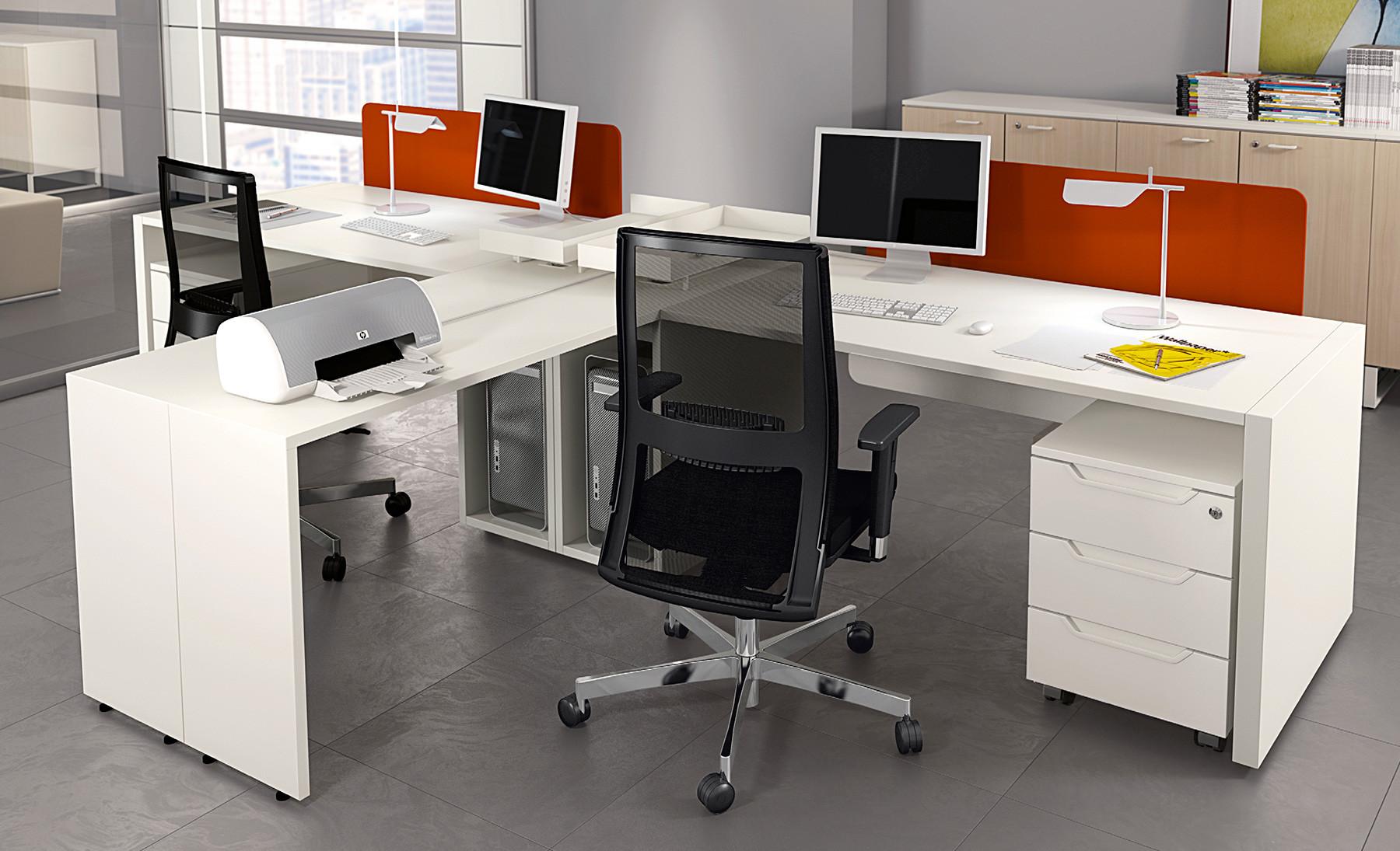 Sedie ergonomiche roma. amazing sedie da ufficio ikea with sedie