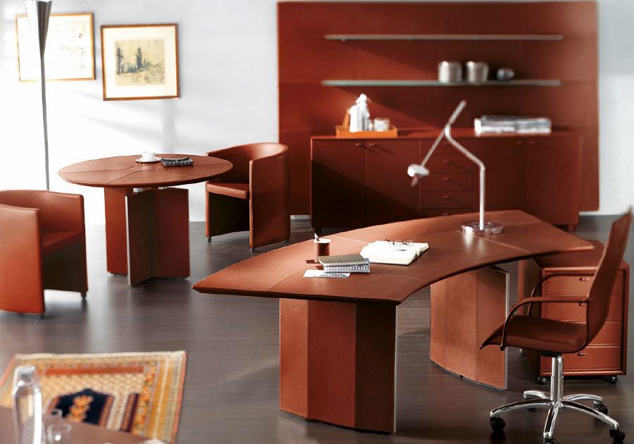 Beautiful contact luarredo ufficio a roma with mobili per for Mobili da studio