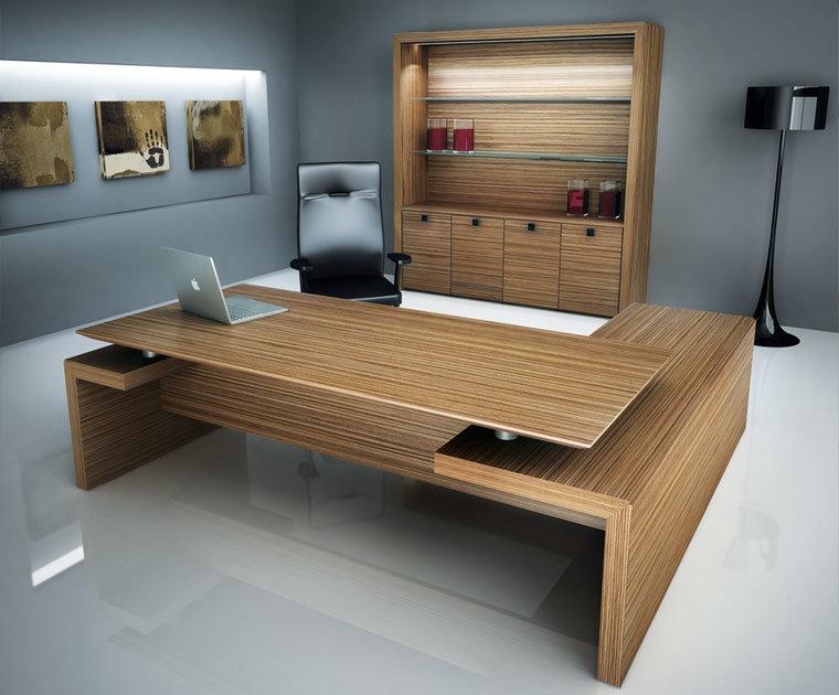 Arredamento ufficio roma mobili contact roma for Design per l ufficio