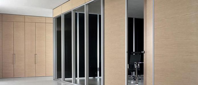 Arredamento Ufficio Roma | Mobili Contact® Roma