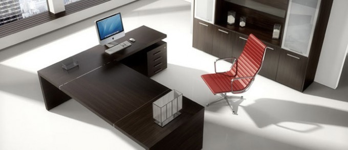 Arredamento ufficio roma mobili contact roma for Mobili ufficio wenge
