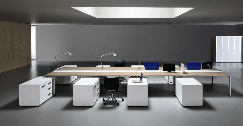Arredamento ufficio roma mobili contact roma for Arredamento ufficio design