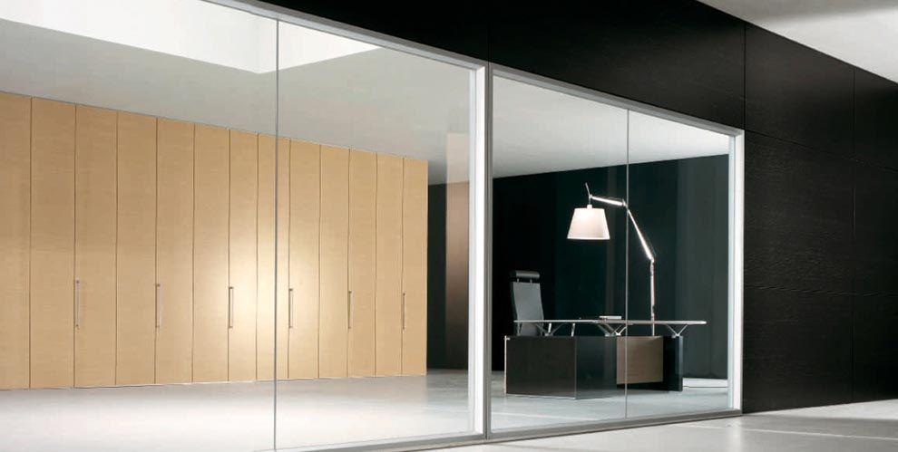 Arredamento Design Ufficio: Arredamento ufficio.