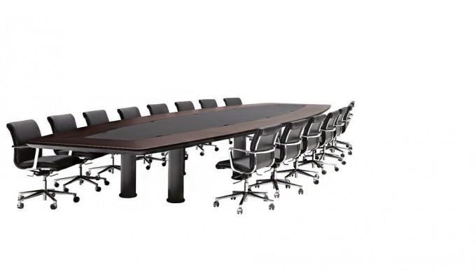 Tavolo riunioni EMG executive