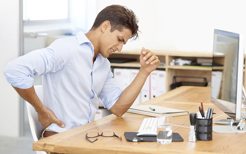 Sedie Ufficio Schiena : Sedie da ufficio per il mal di schiena leyform con sedia mal di