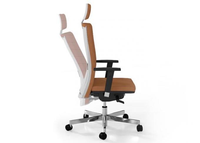 La scelta più vasta di sedie ufficio a roma contact